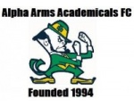 Alpha Arms Academicals F.C