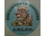 Chequerfield Rangers ARLFC
