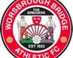 Worsbrough Bridge Athletic