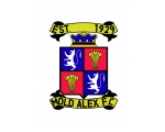 Mold Alexandra Football Club