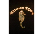 Withernsea RUFC