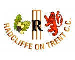 Radcliffe-On-Trent Cricket Club