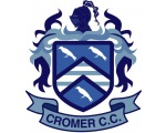Cromer CC