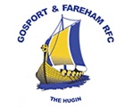 Gosport &amp; Fareham RFC - Mini Youth 