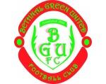 Bethnal Green United Football Club