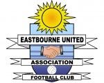 Eastbourne United Association FC