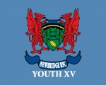 Newbridge Youth RFC