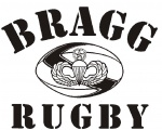Bragg Rugby Football Club