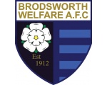 Brodsworth Welfare AFC