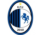 Kent Football United - Est 2010