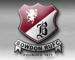 Bowdon RUFC