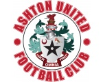 Ashton United FC