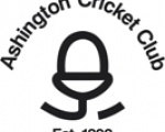 Ashington Cricket Club
