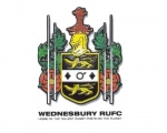 Wednesbury RUFC