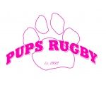 Pups Rugby