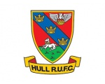 Hull Ladies RUFC