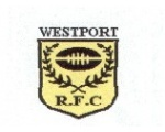 Westport RFC