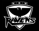 N.E.W. Ravens Rugby League