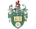 Leeds University Netball Club