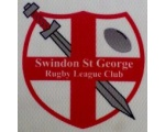 Swindon St George RL