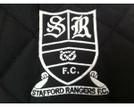 Stafford Rangers Unofficial Website