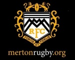Merton Rugby Football Club