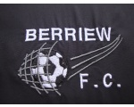 Berriew Football Club