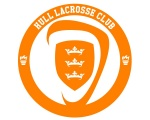 Hull Lacrosse Club