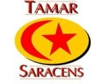 Tamar Saracens R.F.C.