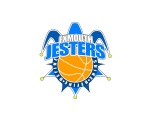 EXMOUTH JESTERS BASKETBALL CLUB