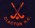 Clacton Hockey Club