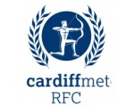CARDIFF METROPOLITAN RFC