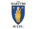 Merthyr Town FC Academy