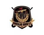 Sunderland Broom HC
