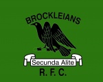 Brockleians RFC