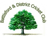 Battisford &amp; District Cricket Club