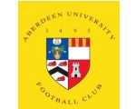Aberdeen University Men's FC
