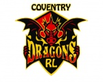 Coventry Dragons Rugby League