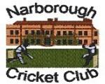 Narborough Cricket Club