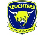 Teuchters Cricket Club