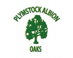 Plymstock Albion Oaks RFC