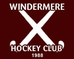 Windermere Hockey Club