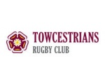 Towcestrians RFC