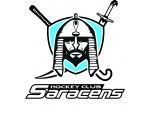 Saracens Hockey Club