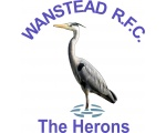Wanstead RFC