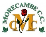 Morecambe Cricket Club