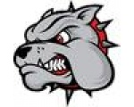 Birmingham Bulldogs RLFC