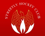 Streetly Hockey Club