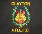 CLAYTON ARLFC U17&#039;s