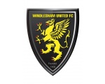 Windlesham United FC (Youth)